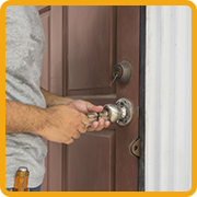 Midtown District CA Locksmith Store, Midtown District, CA 619-478-6180