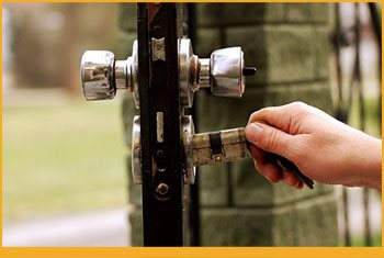 Midtown District CA Locksmith Store Midtown District, CA 619-478-6180